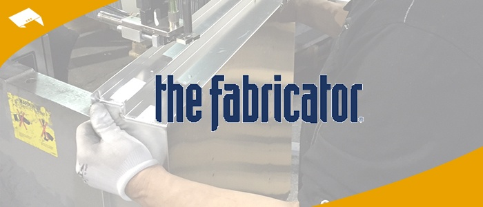 AP--AMF-Featured-in-The-Fabricator.jpg
