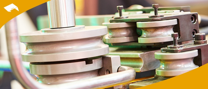 How-ISO-certification-improves-Accurate-Metal-Fabricating.jpg