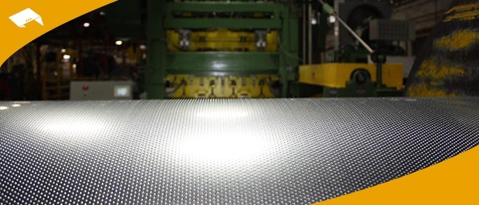 New-Metal-Paper-Shredder-Cabinet-Case-Study.jpg