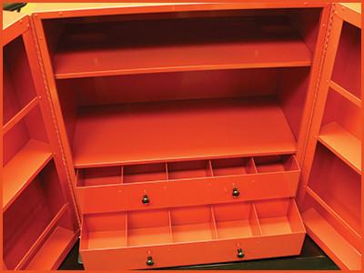 Cabinets12