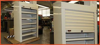 Cabinets9