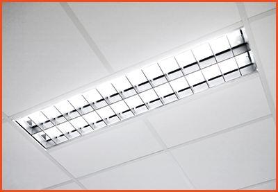 Light-Comp4.jpg