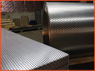 Perforated-sheets-coils