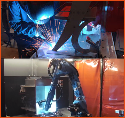 accurate-welding.png