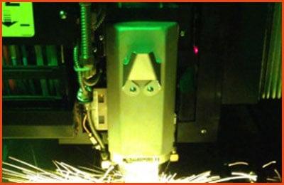 laser-cutting-1.jpg