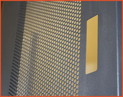 screens-guards-grilles1.jpg