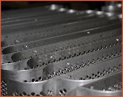 screens-guards-grilles3.jpg