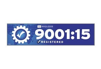 ISO-9001-2015-Certificate-2