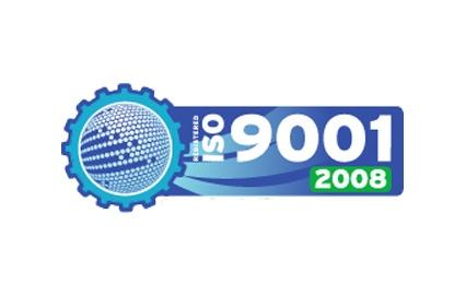 ISO-graphic.jpg