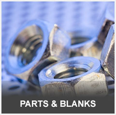Metal Parts and Components