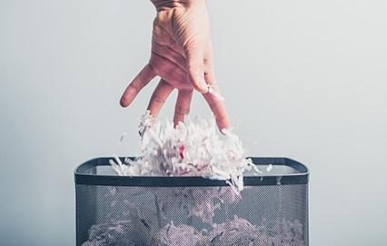 paper-shredder