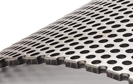 perforating-metal.jpg